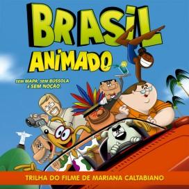 Brasil_Animado