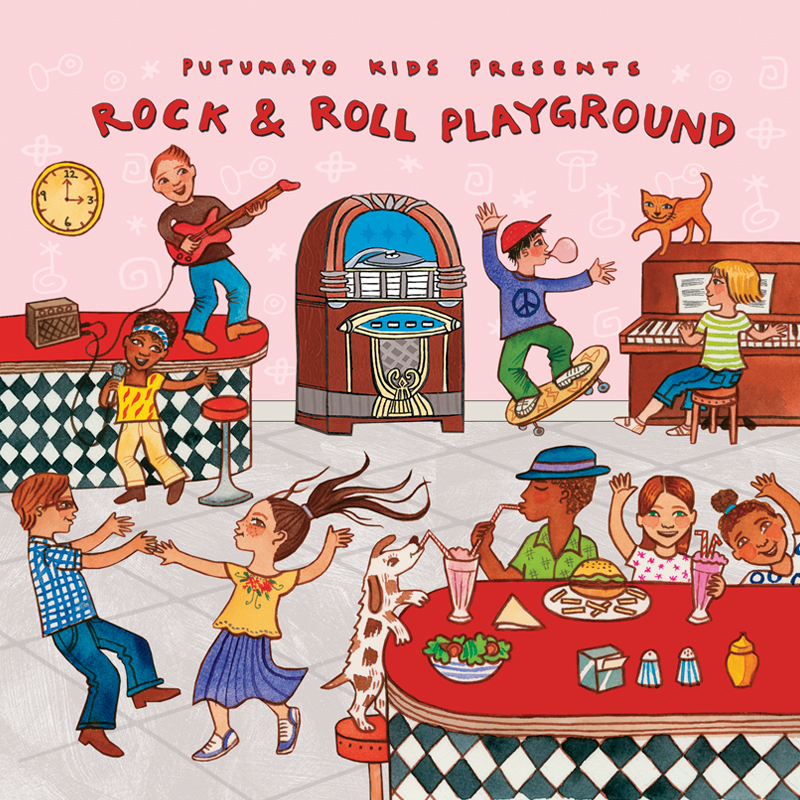 Rock_and_Roll_Playground
