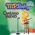 Caetano-Veloso
