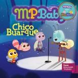 Chico-Buarque