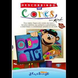 DVD---Descobrindo-as-Cores-2015