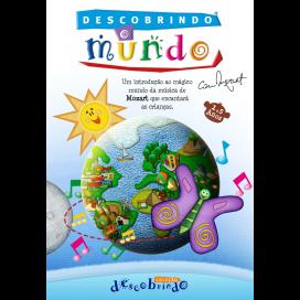 DVD---Descobrindo-o-Mundo-2015