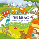 TreMaluco_enc