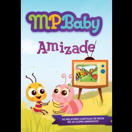 MCD893_MPBABY AMIZADE_capa_logonovo