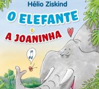 O-ELEFANTE-E-A-JOANINHA---MCD368_alta