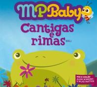 capa_baixa_CANTIGAS-E-RIMAS-VOLUME-1-MCD417