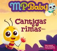 capa_baixa_CANTIGAS-E-RIMAS-VOLUME-2-MCD418