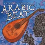 Arabi-Beat_alta
