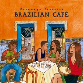 Brazilian_Cafe_BAIXA