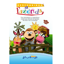 DVD - Descobrindo-a-Fazenda-dvd-2015