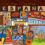 Espana_BAIXA