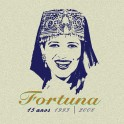 fortuna cd capa_alt0