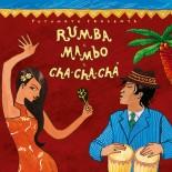 MCD695_Rumba