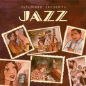MCD697_Jazz