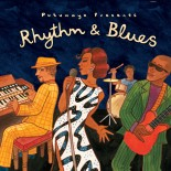 MCD698_Rhythm_Blues_plano