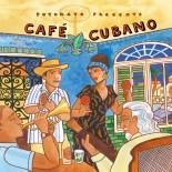 MCD702_Cafe_Cubano_plano