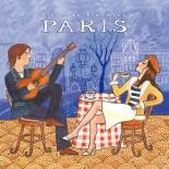 Paris_BAIXA
