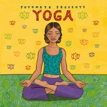 Yoga_BAIXA