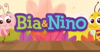 Bia&Nino