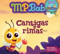 Cantigas-e-Rimas-2