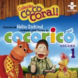 CO-CO-CORAL_volume1
