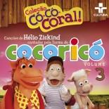 CO-CO-CORAL_volume3