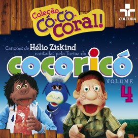 CO-CO-CORAL_volume4