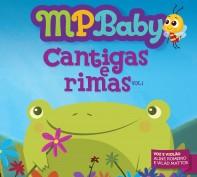 MCD417_Cantigas e Rimas Vol1_livreto.indd