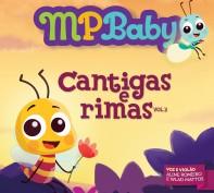 MCD418_Cantigas e Rimas Vol2_livreto.indd