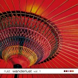 Ruiz_Wanderlust_1