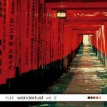 Ruiz_Wanderlust_2