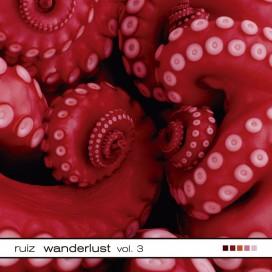 Ruiz_Wanderlust_3
