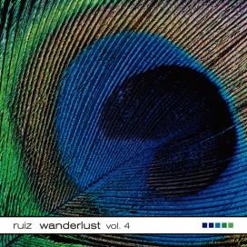 Ruiz_Wanderlust_4