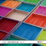Ruiz_Wanderlust_5