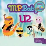 U2-vol-1