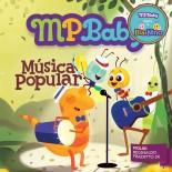 Musica-Popular