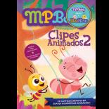 Clipes-Animados-2