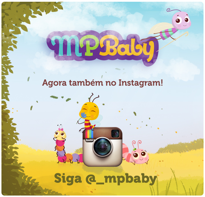 banner-instagram-mpbaby