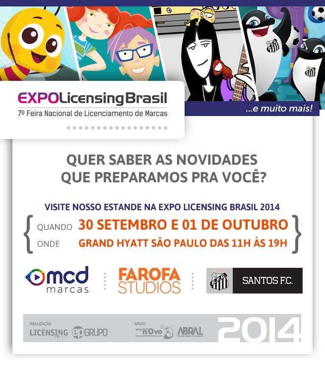 conviteLicensing2014
