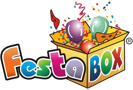 Festabox