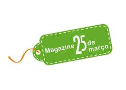 magazine-25