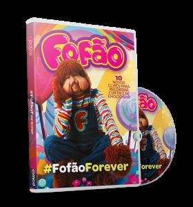 capa_DVD_Fofão-Forever