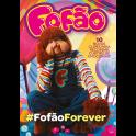 capa_fofao_sitemcd