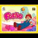 app_fofao
