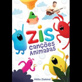capa_zis