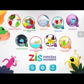 app_zis