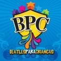 MCD122_Beatles-para-Crianças_CAPA