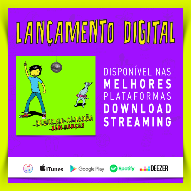 banner-lancamento-Album-Vem-Dançar (1)