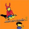capa CD2