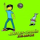 MCD268_Vem-Dancar_Pequeno-Cidadao